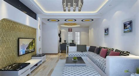living room interiors with lcd tv interior design of living room with lcd tv home design
