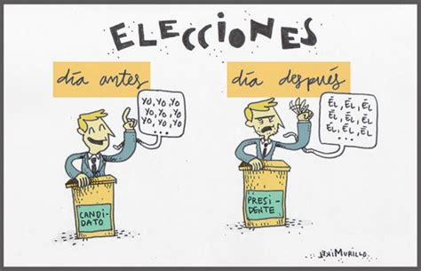 imagenes grasiosas venezuela 2015 imagenes chistosas de las elecciones 2015 efem 233 rides en
