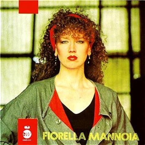 fiorella mannoia quando eri tu la musica discografia fiorella mannoia sito ufficiale