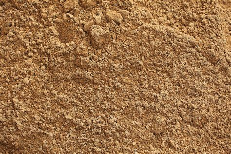 pescena tla homeogarden