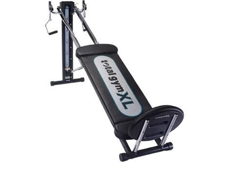 chuck norris weight bench chuck norris workout bench 28 images chuck norris