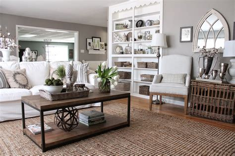 Living Room Paint Colors What Color Is Taupe And How Should You Use It