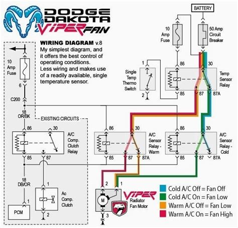 46re diagram 46re transmission wiring harness diagram wiring diagram