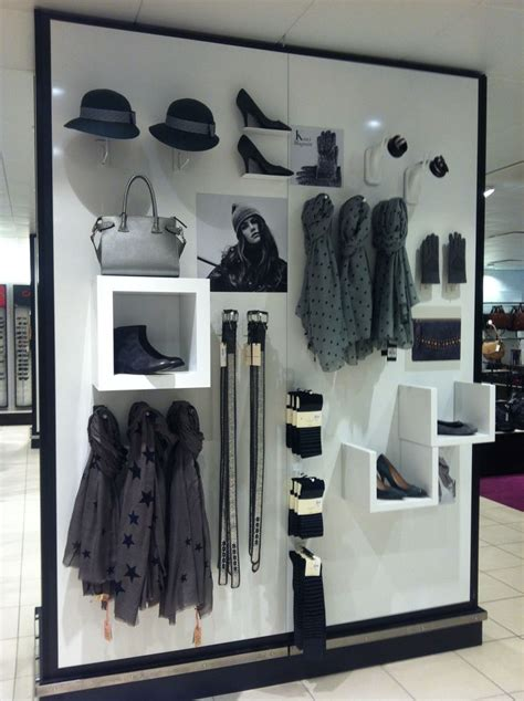 design photo wall display 25 best ideas about accessories display on pinterest