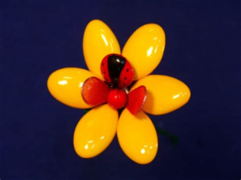 co dei fiori fazi confetti sulmona confetti per matrimoni fiori di