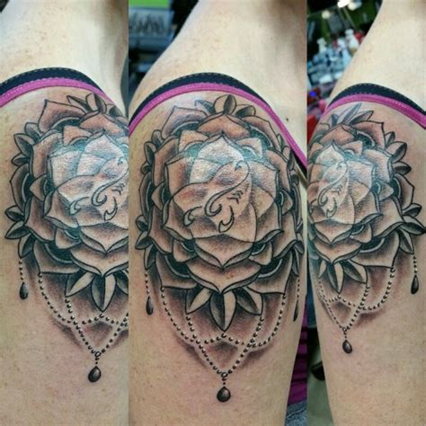 henna tattoo ybor city 277 best tattoos by jeff ziozios at bay city in