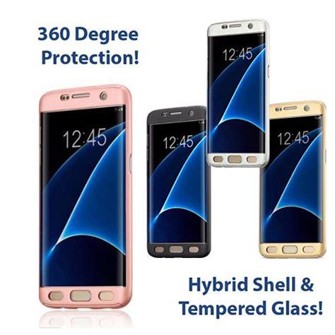 Samsung Touchscreen Ss02 Black Rosegold 1 samsung g930f galaxy s7 360 186 ultra thin hybrid tempered glass network unlocking