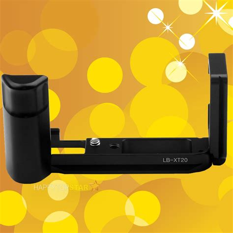Fotga Release Vertical L Bracket Plate For Sony A7ii A7r Ii A7s popular arca swiss l bracket buy cheap arca swiss l