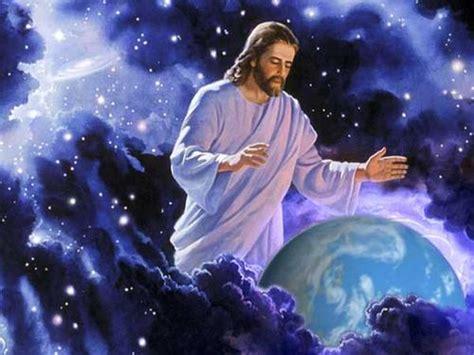 imagenes de dios viendo la tierra consciencia planeta tierra y humanidad