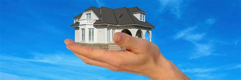 sedi legali assicurazioni assicurazione sulla casa assicurazione casa genova