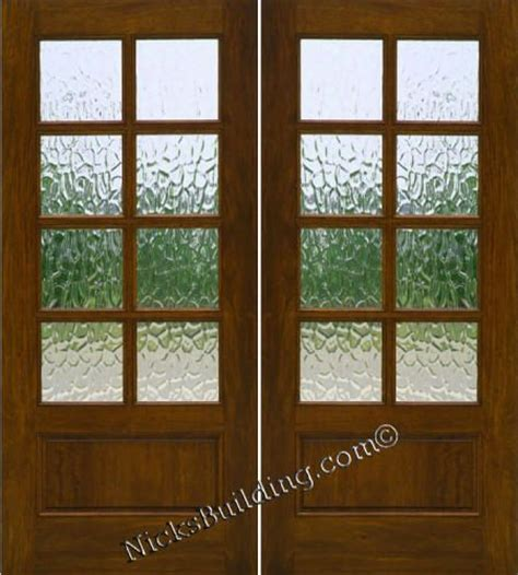 Solid Wood Patio Doors by Doors Patio And Solid Wood On