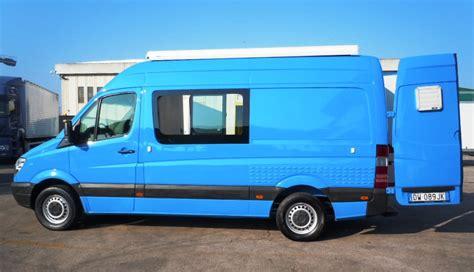 mobile ufficio usato ufficio mobile tercam allestimento veicoli industriali