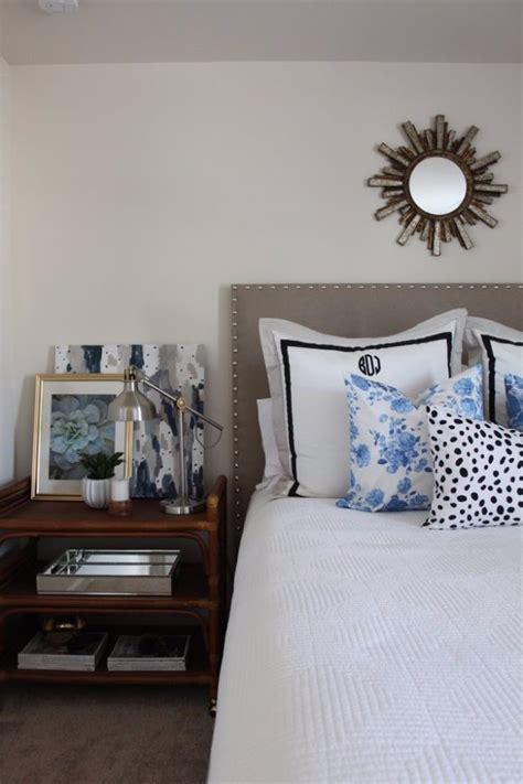 padded headboards diy 31 fabulous diy headboard ideas for your bedroom page 2