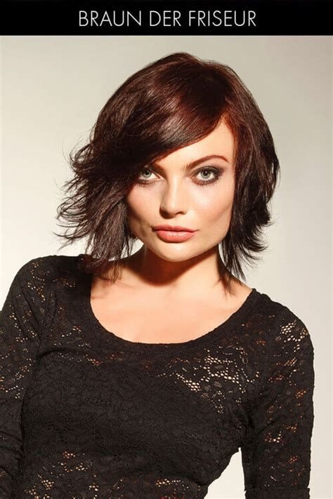 dark toffe hair color 35 chocolate brown hair color ideas you ll really love