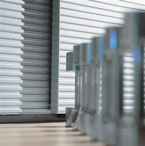 emmebi armadi armadio in alluminio con ante scorrevoli alluminio emmebi