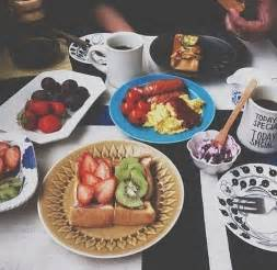 beautiful instagram breakfast photos 66 pics
