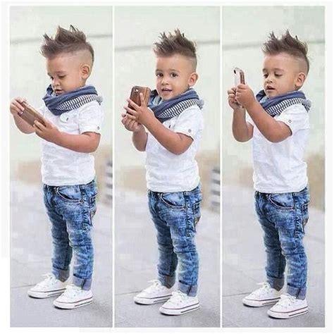 Aliexpress Buy 2016 3pcs Infant Aliexpress Buy 2016 Brand Fashion Children Clothing 3pcs Boys Clothes Set Baby Boys Sports