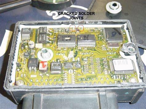 jaguar s type traction fault x300 abs c1095 dtc fault jaguar forums jaguar