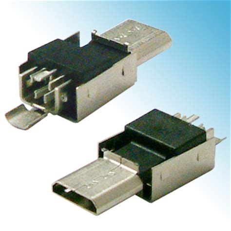 Conector Memori Nokia 205 welcome to amtac