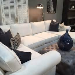 Comforts Of Home by We Specialize In Custom Sofas Visit Us In Laguna Or