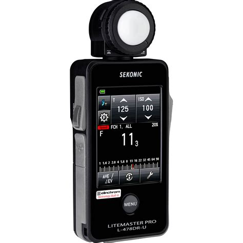 light meter for photography image gallery light meter