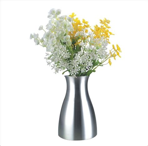 vasi d arredo vasi d arredo vasi da giardino modelli vaso