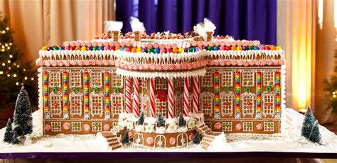 gingerbread house buy buying guide gingerbread houses the ribthe rib