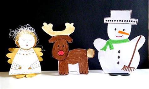 weihnachtsgeschenke für basteln weihnachtsgeschenke f 252 r und papa pers 246 nliche