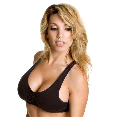 best breast breast reduction melbourne dr craig rubinstein plastic