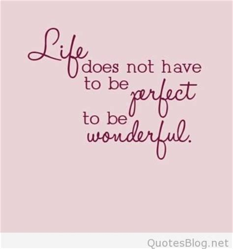 cute life quotes and sayings cute quotes pics and sayings