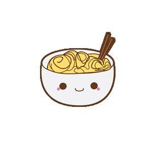 imagenes png comida tu mundo png comidas png