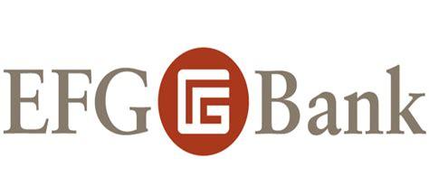 efg bank corporate profile efg bank ag