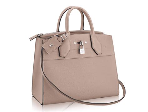 Louis Vuitton Bag From And The City by The 13 Current And Classic Louis Vuitton Handbags That