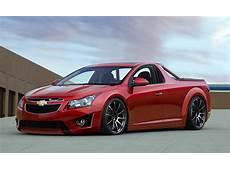 New Cadillac Cars 2017