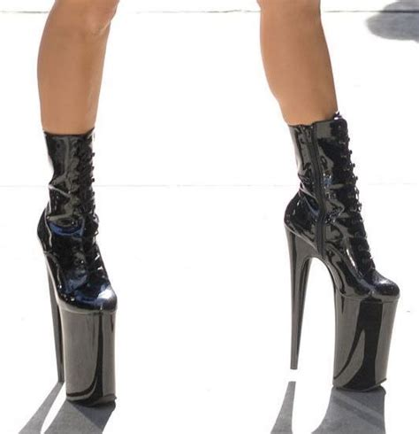 Sneaker Wedges Gaga gaga shoes never many shoes