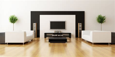 interior designing ideas for home tremendous living room interior decoration pictures in