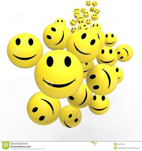 imagenes positivas alegres los smiley muestran caras positivas felices imagenes de