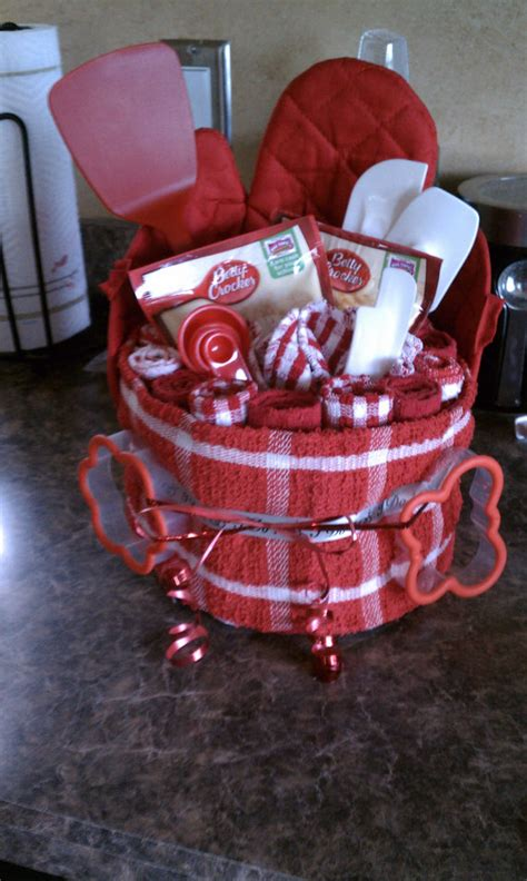 best home gifts items similar to personalized home crafted gift cakes made