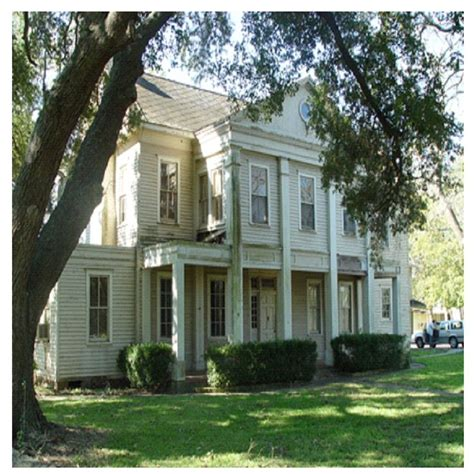 plantation houses on pinterest 129 best images about historic homes on pinterest thomas