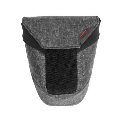 Harga Medium jual peak design range pouch medium harga dan spesifikasi