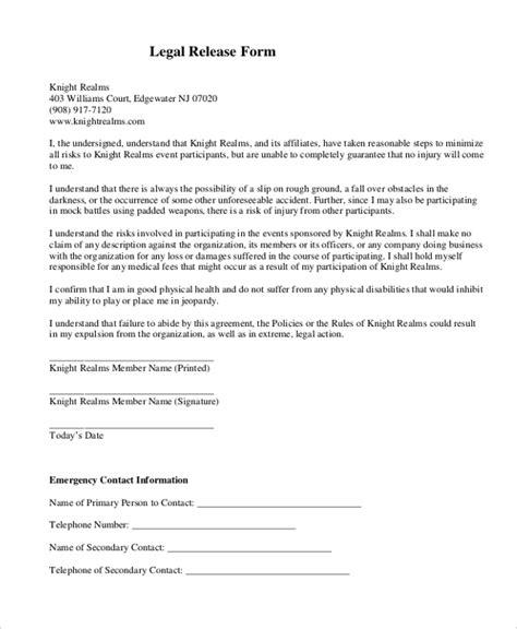 Tax Form 8332 Printable 2016