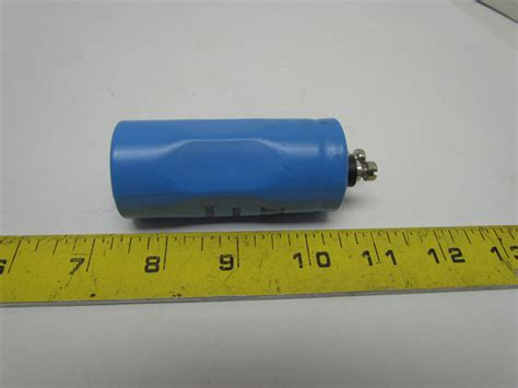 motor run capacitor maplin lcr motor run capacitor 28 images isatronick bvba sale for scr capacitor beolover beogram