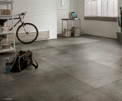 pavimento mirage pavimento gres porcellanato effetto pietra 30x60 60x60