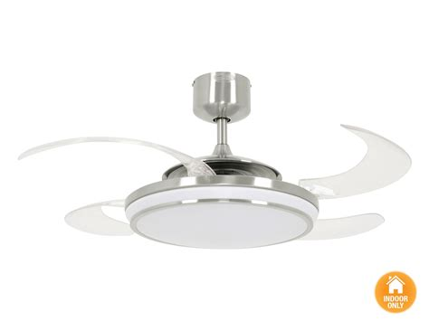 clear glass ceiling fan clear glass ceiling fan light shades ceiling fan clear