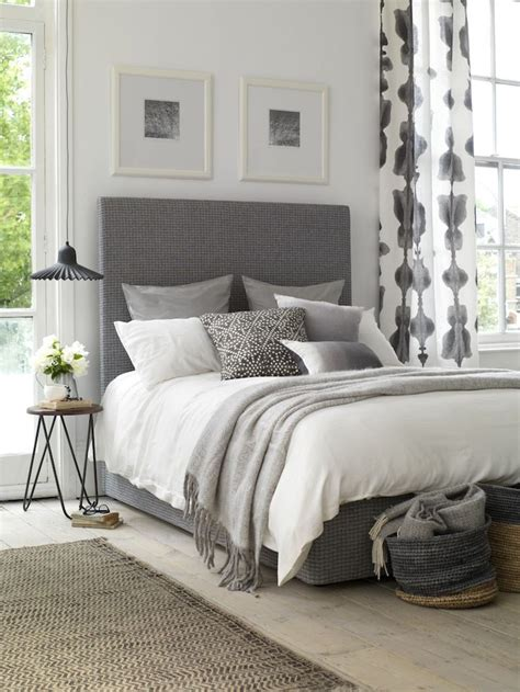 Bedroom Decor Ideas Pinterest 20 master bedroom decor ideas grey bedroom decor dream bedroom bedroom