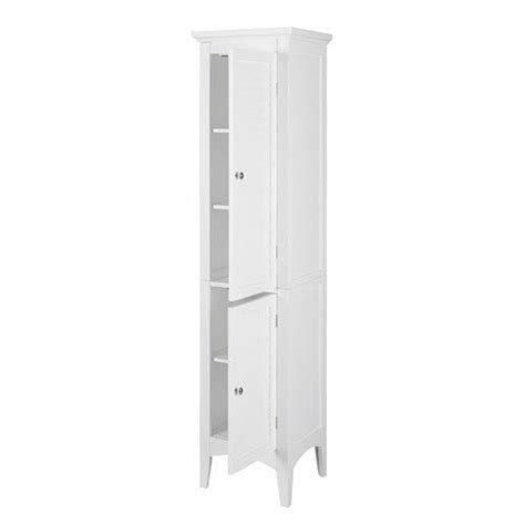 linen cabinet tower 18 wide 18 inch wide bathroom linen cabinet cabinets matttroy