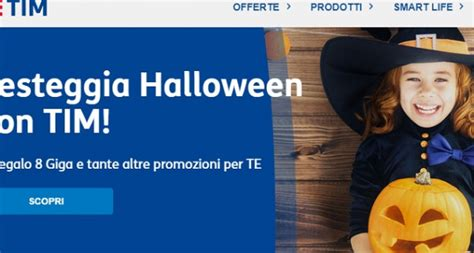 www tim mobile it offerte tim mobile 8 gb gratis per come attivare
