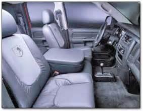 99 Dodge Ram Interior Parts 2002 2008 Dodge Ram Trucks