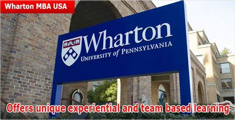 Best Finance Mba Schools In Usa by 25 Best Ideas About Usa On