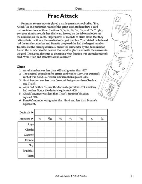 printable math logic worksheets math logic puzzle worksheets math logic and
